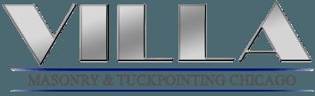 VILLA Masonry Contractor Chicago & Tuckpointing Chicago